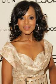medium length cute hairstyles pictures of cute black hairstyles for medium length hair