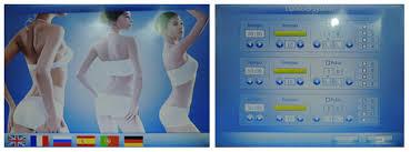 lipo light machine for sale laser lipo machine for sale with ce fda certificates