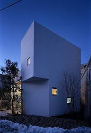 234 best vertical houses casas vertcales images on pinterest