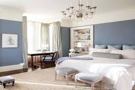 calming bedroom paint colors savae org