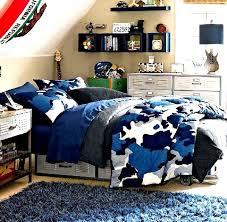 tapis pour chambre ado papier peint chambre ado garçon frais tapis pour chambre ado gar 1