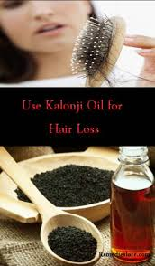kalonji for hair growth how to use kalonji oil for hair loss with 5 diy recipes