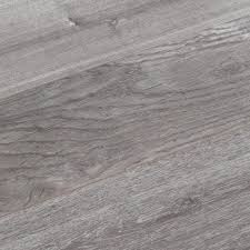 flooring and decor 70 best wood effect tiles images on wood effect tiles