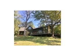 Trophy Amish Cabins Llc Home Facebook Homes For Sale In Greencastle Indiana