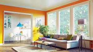 contemporary style home design unique look and feel realtor com