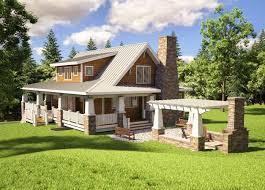 hillside cabin plans wonderful cottage house plans ideas best inspiration home
