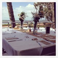 the bayswater hotel wedding expo hervey bay queensland simply