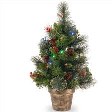 small artificial christmas trees small christmas tree with led lights best choices erikbel tranart