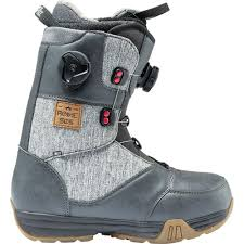 womens boots for 2017 sds womens snowboard boots 2017 grey