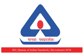bis bureau bis bureau of indian standards recruitment 2018 158