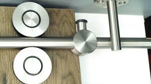 home design door hardware bartels barn door hardware i44 in elegant home design your own