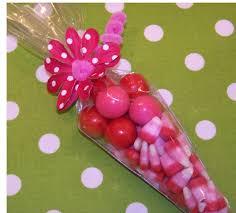 Valentine Candy Wholesale 155 Best Valentine Candy Ideas Images On Pinterest Kids