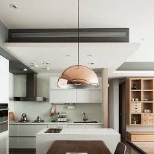 Dining Light 228 Best Modern Kitchen Images On Pinterest Modern Kitchens
