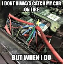Funny Mechanic Memes - pin by mobile mechanic houston on funny mechanic memes pinterest