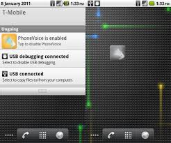 siri alternative apps for android u2013 best of hongkiat