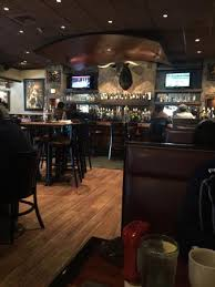 longhorn steakhouse dublin menu prices restaurant reviews