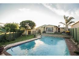 3 bedroom house for sale in westering re max properties