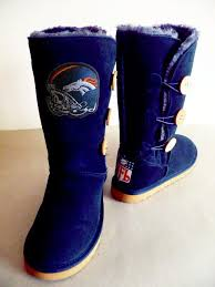 ugg sale jersey 9 best denver broncos images on denver broncos