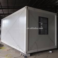 Used Granny Pods For Sale Portable Cabins Used Portable Cabins Used Suppliers And