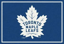 Maple Rugs Toronto Maple Leafs Area Rug Nhl Maple Leafs Area Rugs