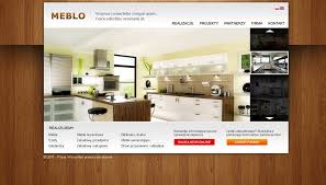 home design websites exclusive furniture design websites h51 in home designing ideas