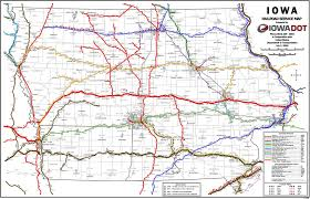 Dart Rail Map Greater Fort Dodge Growth Alliance Greater Fort Dodge Growth