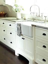 Bathroom Cabinet Hardware Ideas Cabinet Hardware Idea Image For Cabinet Hardware Placement