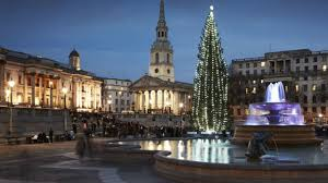 things to do in london on christmas day christmas visitlondon com