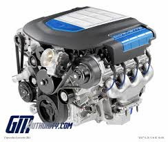 newest corvette engine gm 6 2 liter v8 supercharged ls9 engine info power specs wiki