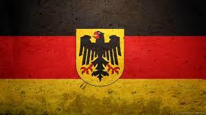 germany flag wallpaper 1920x1080 81132