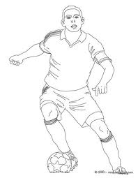 fifa world cup soccer coloring pages coloring pages printable