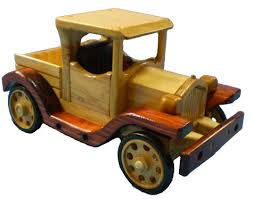 wooden toys plans free trucks diy woodworking projects wood