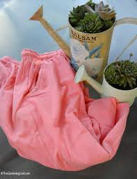 Gardening Tips For Summer - summer time gardening tips to beat the heat the gardening cook