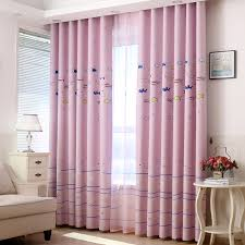 Curtains Kids Rooms PromotionShop For Promotional Curtains Kids - Room darkening curtains for kids rooms