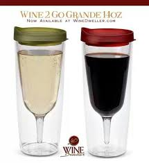 cool wine gifts 66 best cool wine accessories gifts images on wine