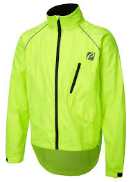 rainproof cycling jacket elite cycling project storm men u0027s waterproof cycling jacket