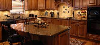 countertops countertop installation u0026 options sioux falls south