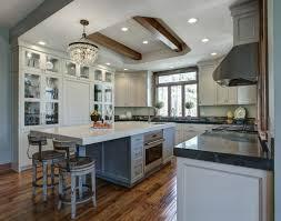 Trsm Floor Plan 28 Kitchen Design Services Outdoor Kitchens Home Amp