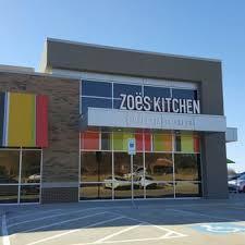 Zoes Kitchen Near Me by Zoes Kitchen 51 Photos U0026 59 Reviews Mediterranean 6731 N