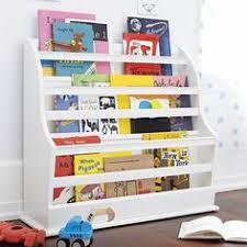 Kid Bookshelves by Librero Nelli Baby Fer Pinterest Montessori Baby Bedroom