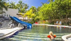 book cheval blanc randheli resort luxury vacation rentals by zekkei