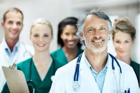 Best Doctor Resume Example Livecareer by Resume Medical Doctor Templates