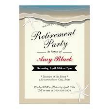 retirement party invitation template retirement party invitation