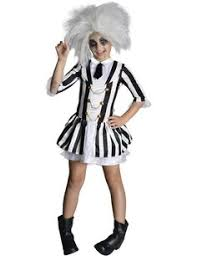 Halloween Costumes Girls Age 10 12 Kids Devil Costume Kit Spirithalloween Halloween