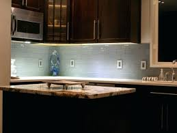 kitchen cabinets louisville ky kitchen cabinets louisville ky home design