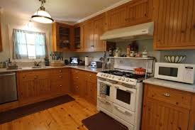 kitchen color ideas with light wood cabinets outstanding new kitchen color ideas with light wood cabinets colors