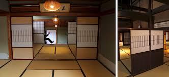 chambre japonaise moderne cuisine indogate salle de bain japonaise chambre à coucher