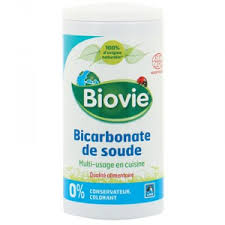 bicarbonate de soude en cuisine bicarbonate de soude multi usage cuisine et ménage en salière