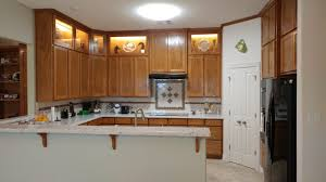 barndominium designs barndominium floor plans plus much more barndominium custom cabinets