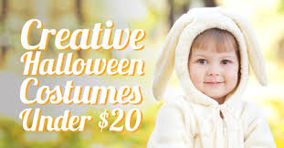 Halloween Costumes 20 Emejing Halloween Costumes 20 Pictures Halloween Ideas